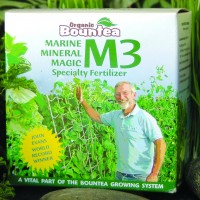 0035 - marine mineral magic m3