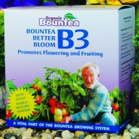 0069 - bountea better bloom b3