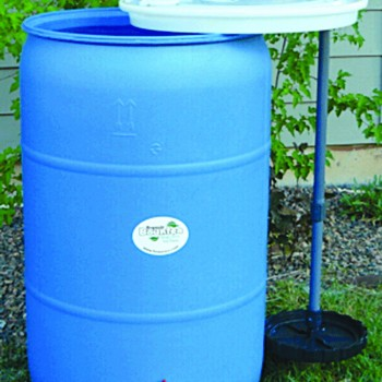 50gallon_brewer_pro_34_2