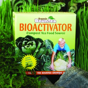 bountea-bio-activator