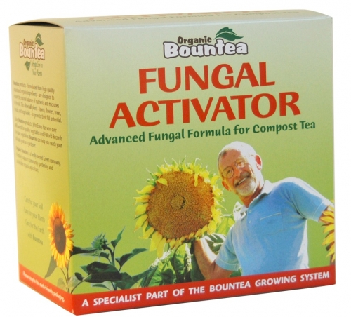 fungal-act-large